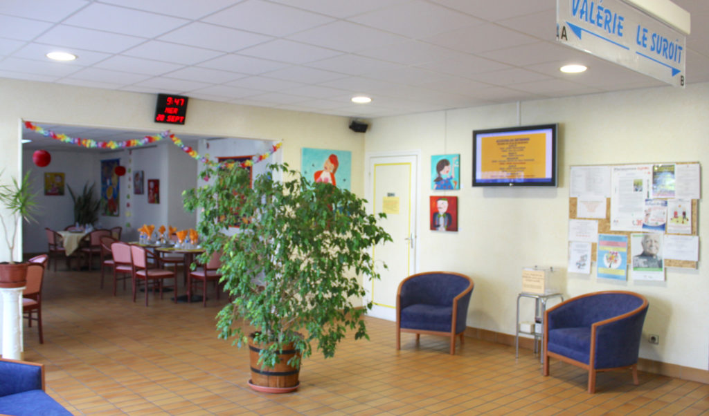 residence-services-les-residences-valerie-le-suroit